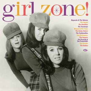 ACE-GirlZone-Front-7