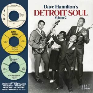 Detroit-Soul-Volume-