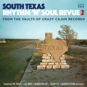 south-texas-72dpi