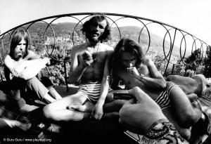 01_Guru_Guru_1971_Heidelberg_promo