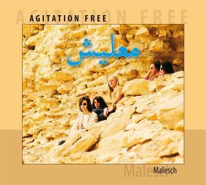 Malesch_CD_front_600x540