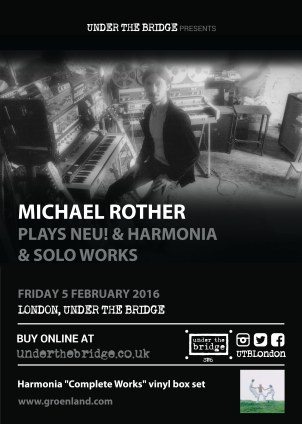MICHAEL-ROTHER-A3