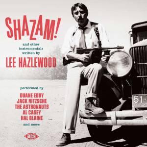 ACE-LeeHazlewoodInst