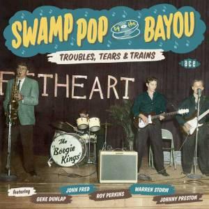 ACE-SwampPop-Bayou_7