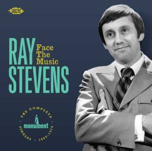 ACE-RayStevens-Cover