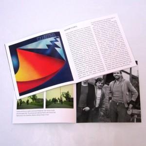 booklets2_shop