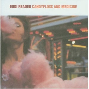 Candyfloss_and_Medicine-cover