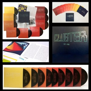 collage_clusterboxset_shop