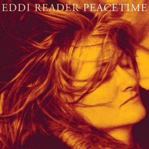 Peacetime-cover