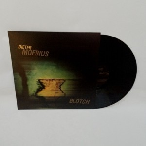 moebius_blotch_vinyl_shop