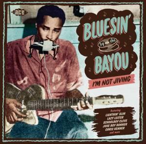 ACE-BluesinbytheBayo