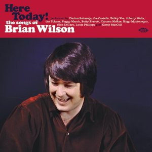 brian-wilson-lp-low