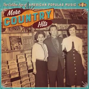 GA-Country72dpi