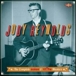 jody-reynolds_72-dpi