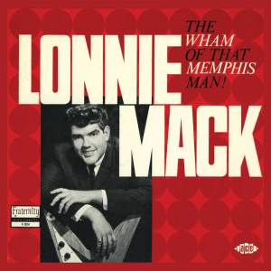 Lonnie-Mack-remake-7_1