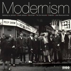 Modernism-72dpi
