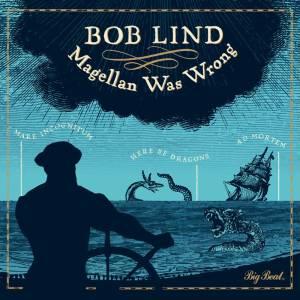 BobLind-MagellanWasW