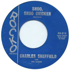 CDCHD-1478-sheffield