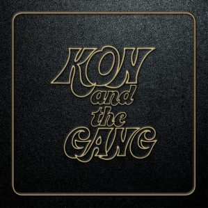 KG-cover-620x620