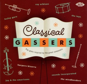 classical-gassers-
