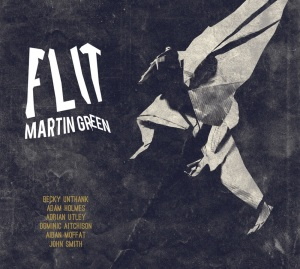 martin_green_-_flit_-_front