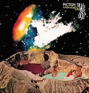 pictishtrail-futureechoespackshot