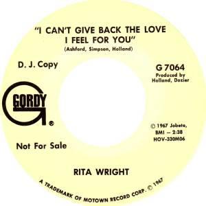 cdtop-455-rita-wrigh