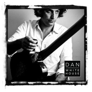 dan_whitehouse_-_ep_3