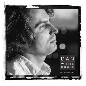 dan_whitehouse_-_introducing_-_cd_-_hires