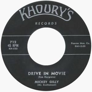 cdchd-1486-mickey-gi