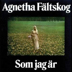 cdtop-1482-agnetha-f