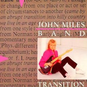 johnmiles-transition