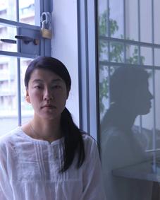 miki yui selfportrait 2011
