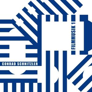 Booklet Conrad Schnitzler RZ.indd