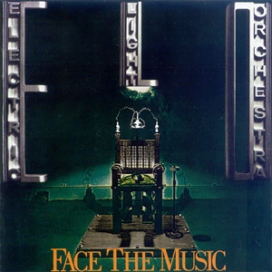 elo_face_the_music_album_cover