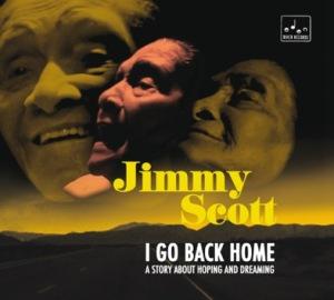 jimmyscott-release