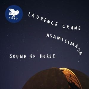 laurence-crane_2400x2400-px-1024x1024