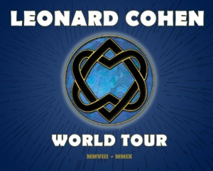 lc-world-tour-copy