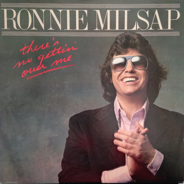 Milsap Out Bright Ronnie Where Are Glowing Lights